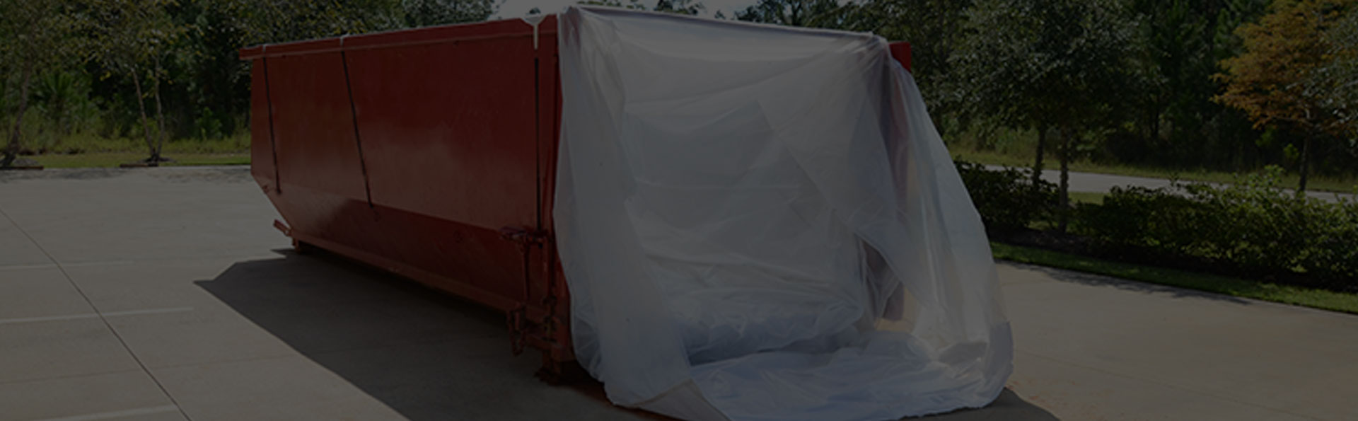 get a quote on a hazardous waste bag used in vacuum boxes
